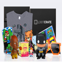 Get $5 OFF Lootcrate